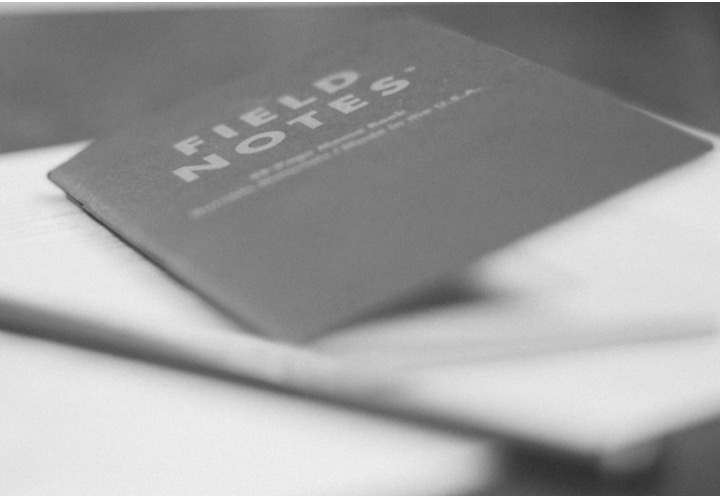 website-fieldnotes-bw