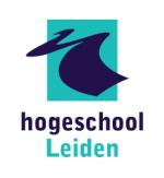 Logo-HSL