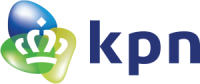 Logo-KPN