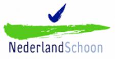 Logo-NederlandSchoon