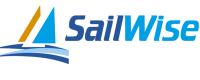 Logo-Sailwise