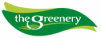 Logo-The Greenery